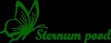 Sternum pood